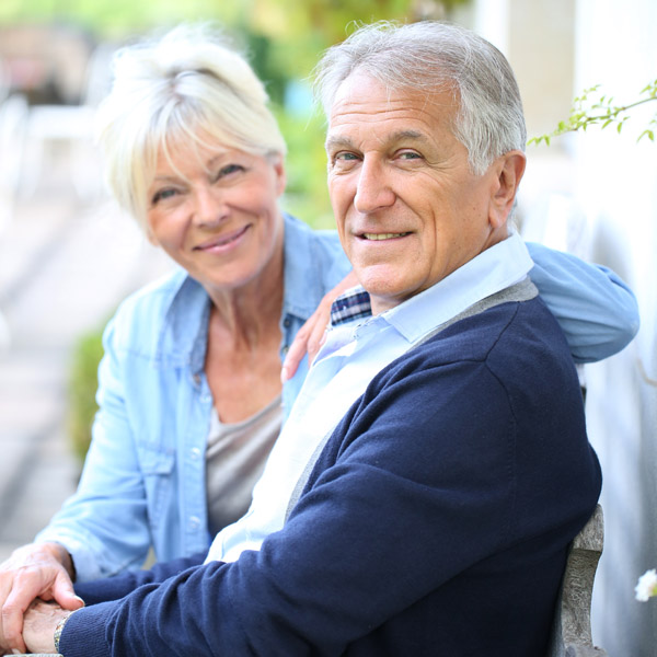 60's Plus Senior Online Dating Website In Colorado